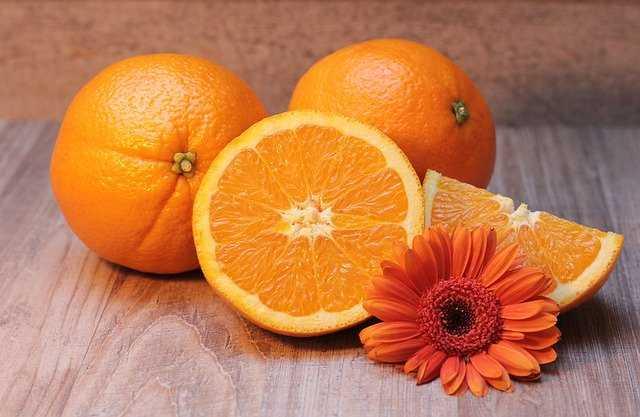 Original lemon for juicing
