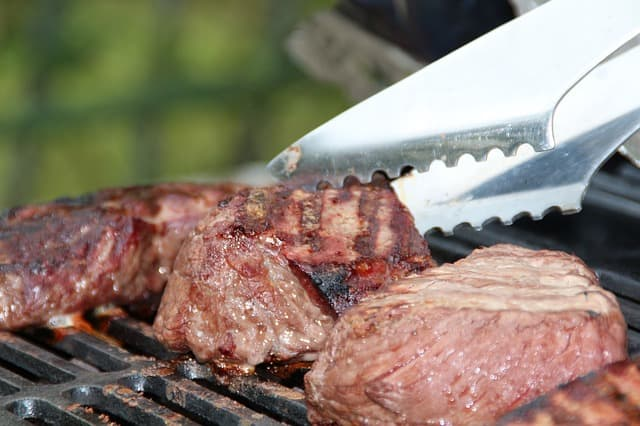 gas grill under 200 dollar review