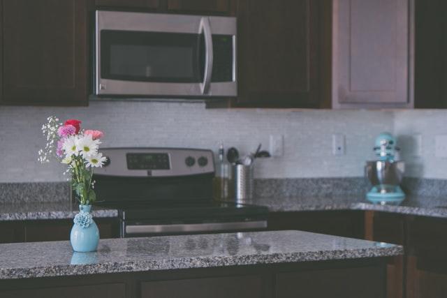 toaster oven for seniors