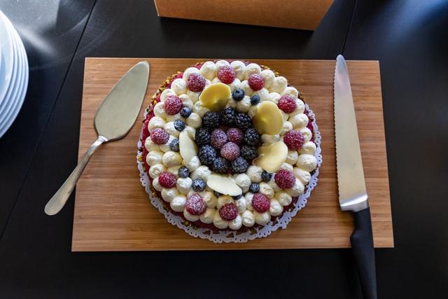 best fruit knife